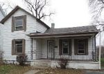 Foreclosure Auction in Kankakee 60901 W RIVER ST - Property ID: 1675597129
