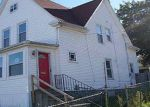 Foreclosure Auction in New London 06320 SPRING ST - Property ID: 1675598898