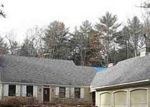 Foreclosure Auction in North Yarmouth 4097 HEMLOCK RDG - Property ID: 1675631294