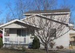 Foreclosure Auction in Christopher 62822 S JESSE ST - Property ID: 1675641368