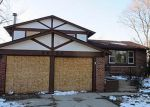 Foreclosure Auction in Chicago Heights 60411 JEFFREY AVE - Property ID: 1675645760