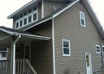 Foreclosure Auction in Grand Rapids 49548 PINEHURST AVE SW - Property ID: 1675647507