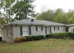 Foreclosure Auction in Sulphur Springs 75482 FINNEY ST - Property ID: 1675651444