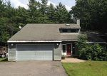 Foreclosure Auction in Rindge 3461 SWAN POINT RD - Property ID: 1675652317