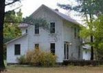 Foreclosure Auction in Grand Junction 49056 50TH ST - Property ID: 1675672917