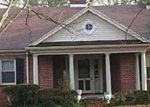 Foreclosure Auction in Rocky Mount 27801 SYCAMORE ST - Property ID: 1675686936