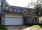 Foreclosure Auction in Pickerington 43147 TOKATEE DR - Property ID: 1675694815