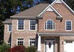 Foreclosure Auction in Atlanta 30349 HERRON TRL SW - Property ID: 1675700945