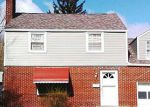 Foreclosure Auction in Canton 44703 VASSAR AVE NW - Property ID: 1675706185
