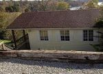 Foreclosure Auction in Dry Ridge 41035 MARCELLA DR - Property ID: 1675711898