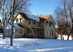 Foreclosure Auction in Baileyville 61007 W FRANKLIN ST - Property ID: 1675716260