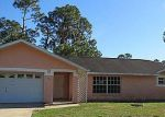 Foreclosure Auction in Frostproof 33843 FLORIDA GRACKLE CT - Property ID: 1675719780