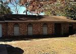 Foreclosure Auction in Ocean Springs 39564 NOTTINGHAM RD - Property ID: 1675726336