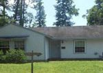 Foreclosure Auction in Hampton 23666 ROBERTA DRIVE - Property ID: 1675735542