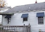 Foreclosure Auction in Fort Wayne 46805 NORTHWAY AVE - Property ID: 1675753492