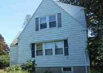 Foreclosure Auction in Norwich 06360 SUNSET AVE - Property ID: 1675755238