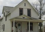 Foreclosure Auction in Tomahawk 54487 E WASHINGTON AVE - Property ID: 1675761375