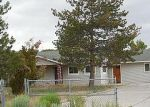 Foreclosure Auction in Carson City 89706 CARMINE ST - Property ID: 1675766185
