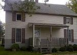 Foreclosure Auction in De Land 61839 N ILLINOIS AVE - Property ID: 1675778909