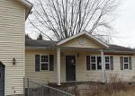 Foreclosure Auction in Salyersville 41465 OLD BURNING FORK RD - Property ID: 1675780205
