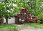 Foreclosure Auction in Hampton 23663 TARTAN LN - Property ID: 1675787659