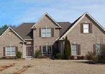 Foreclosure Auction in Harvest 35749 BLUE CREEK DR - Property ID: 1675794214