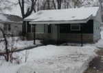 Foreclosure Auction in Kankakee 60901 S GORDON AVE - Property ID: 1675807809
