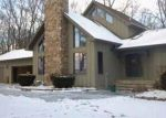 Foreclosure Auction in Princeton 61356 2650 EAST ST - Property ID: 1675814817