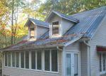 Foreclosure Auction in Dahlonega 30533 STONEY CREEK LN - Property ID: 1675821826
