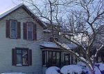 Foreclosure Auction in Rice Lake 54868 W EVANS ST - Property ID: 1675833195