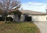 Foreclosure Auction in Jacksonville 32246 GLASSY WATER LN - Property ID: 1675850731