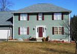 Foreclosure Auction in Waynesboro 22980 PHEASANT RUN - Property ID: 1675851599