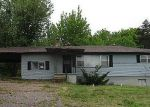 Foreclosure Auction in Mountain Home 72653 COUNTY ROAD 27 - Property ID: 1675861232