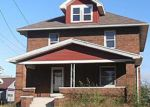 Foreclosure Auction in Massillon 44647 TREMONT AVE SW - Property ID: 1675878312