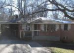 Foreclosure Auction in Gastonia 28054 EBONY AVE - Property ID: 1675889260