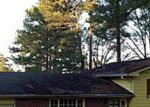 Foreclosure Auction in Cedartown 30125 ROGERS TRL - Property ID: 1675896265