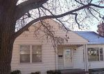 Foreclosure Auction in Topeka 66604 SW MUNSON AVE - Property ID: 1675910283