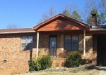 Foreclosure Auction in Gastonia 28052 STAGECOACH RD - Property ID: 1675911160