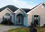 Foreclosure Auction in La Place 70068 E OAK POINT CT - Property ID: 1675931757