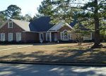 Foreclosure Auction in Leesburg 31763 GLEN ARVEN DR - Property ID: 1675935696