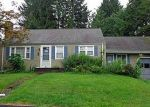 Foreclosure Auction in Middletown 6457 GREENLAWN AVE - Property ID: 1675940961