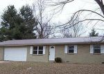 Foreclosure Auction in Cape Girardeau 63701 VILLA LN - Property ID: 1675949711
