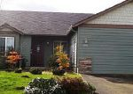 Foreclosure Auction in Salem 97317 BENHAM AVE SE - Property ID: 1675956716