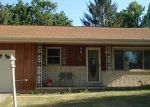 Foreclosure Auction in Waunakee 53597 KENSINGTON LN - Property ID: 1675980359