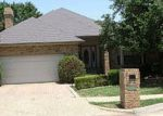 Foreclosure Auction in Irving 75038 CROCKETT CT - Property ID: 1675981235