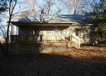 Foreclosure Auction in Bumpass 23024 LEWISTON RD - Property ID: 1675985175