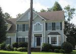 Foreclosure Auction in Chester 23836 CLUB RIDGE DR - Property ID: 1675995698