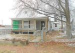 Foreclosure Auction in Webb City 64870 W BROADWAY ST - Property ID: 1676001386