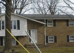 Foreclosure Auction in Massillon 44646 WILLWOOD ST NW - Property ID: 1676002252
