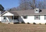 Foreclosure Auction in Russellville 35654 HIGHWAY 56 - Property ID: 1676006642